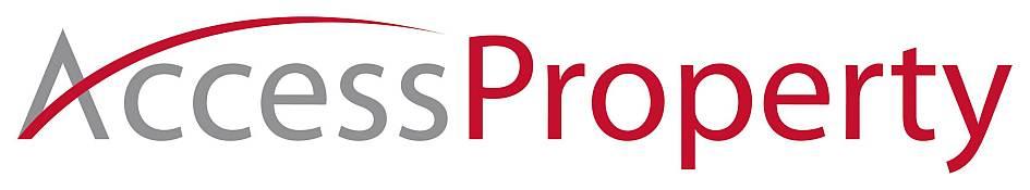 www.access-property.com